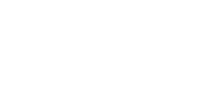 CRS: Catholic Relief Services